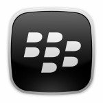 Group logo of BlackBerry Love